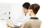 急な病気で医療費が…そんな時は医療ローンの利用を考えてみよう!