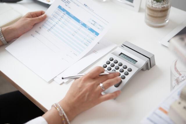 利息の計算方法より金利・返済について知るほうがもっと大切!