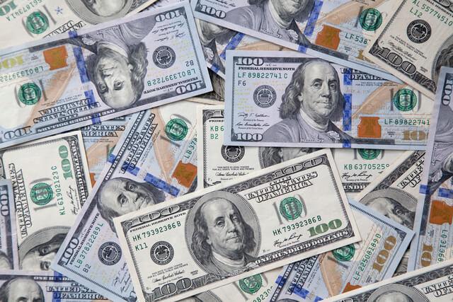 お金の歴史と金利の歴史