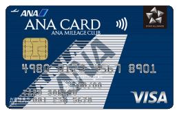 ANA カード 一般