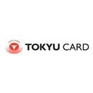 東急カード株式会社
