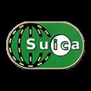 Suica(スイカ)
