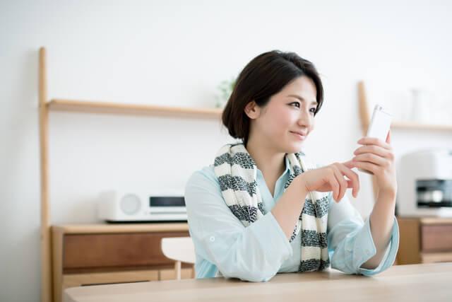 ドコモ・au・ソフトバンクの利用で得をするクレジットカード紹介!