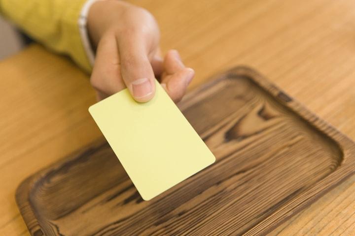 クレジットカード解約の知識と抑えておきたい5つのポイント!