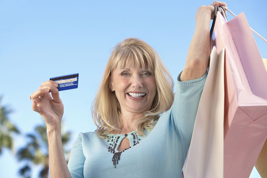 知らないと損をするかも!クレジットカードの締日を徹底解説!