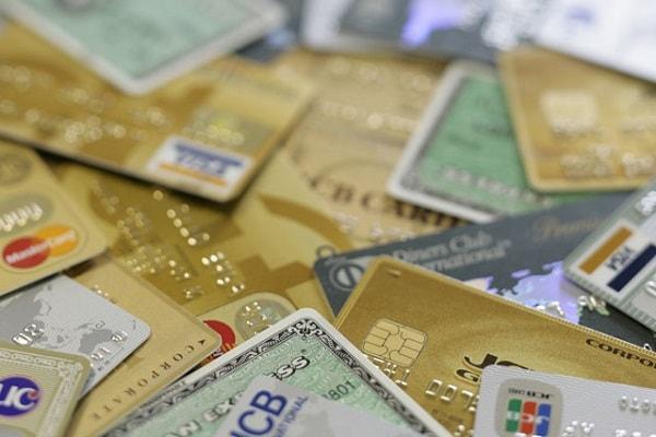 2016年11月入会キャンペーンがあるオススメのクレジットカード