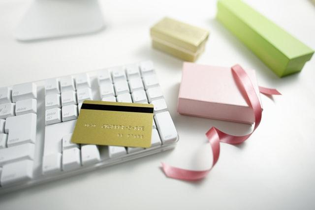 エポスカードで効率よくポイントを貯める方法5選!最大30倍稼ぐ方法などまとめて紹介!