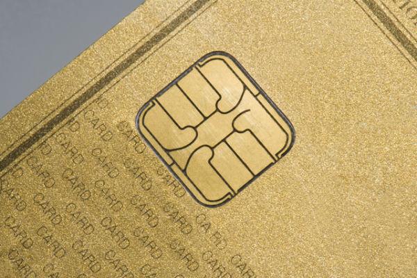 入会キャンペーン実施中のお得なゴールドカードはこれだ!11月版