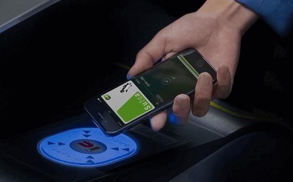 法人カードで電子マネーを使おう! お得で便利なおすすめビジネスカード5選