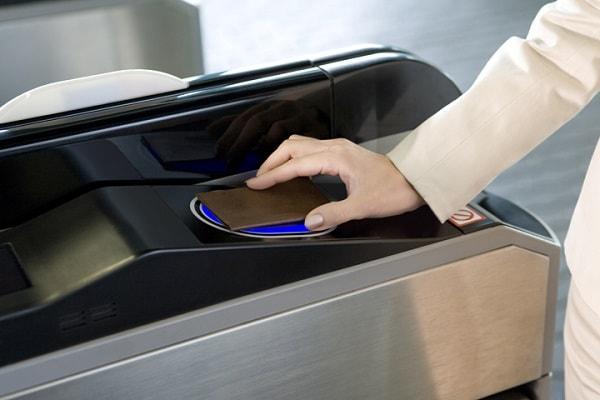 交通系ICカードを使うならクレジットカード一体型がオススメ