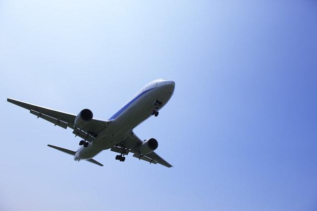 LCC(格安航空会社)の利用にはクレジットカードがお得なの?