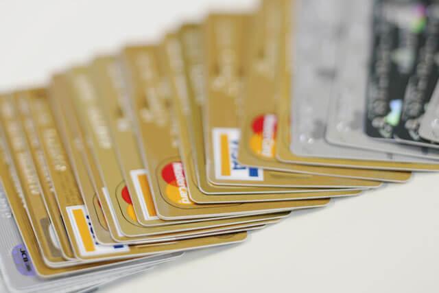 【マスターカード】8つの目的別で選ぶオススメのクレジットカード