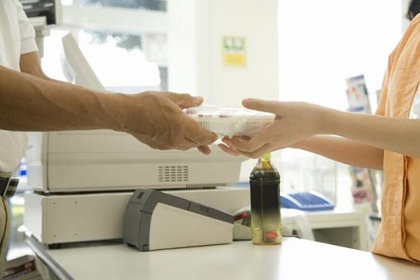 楽天Edyについて解説、利用できるクレジットカードはどれだ?