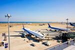 大手航空会社ANAやJALのマイルは、LCCでも獲得できるのか?