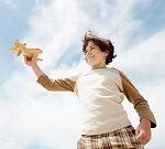 航空会社別!マイルが貯まるオススメクレジットカードはコレ!