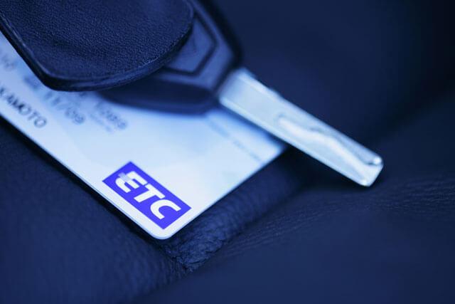 JCBから厳選!ETCカードが追加発行できる年会費無料クレカ5選