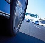 高速道路の利用頻度で選ぶ!年会費無料のおすすめETCカードまとめ