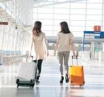 空港ラウンジの魅力を徹底解説!オススメのクレジットカード9選