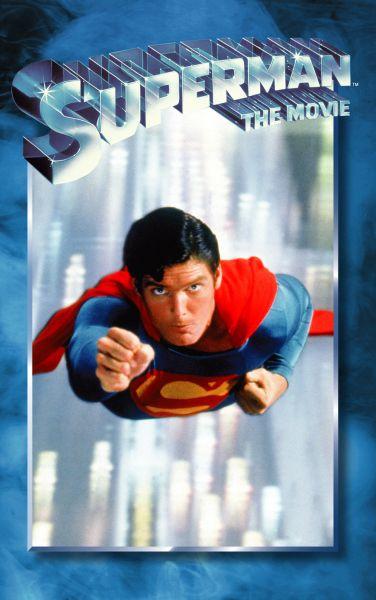 スーパーマン(1978年)