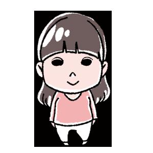 志村美鈴(福田沙紀)