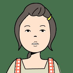 黒澤広美(安藤玉恵)