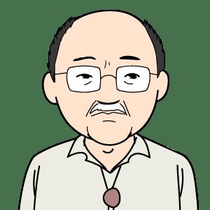 上田(石田太郎)