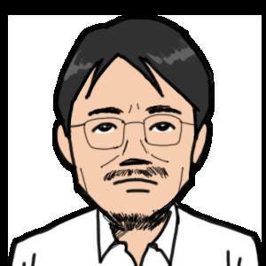 本山ヒデユキ(生瀬勝久)