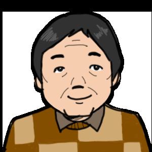金田ヒロシ(きたろう)