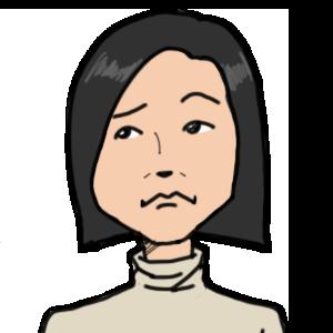 西村みゆき(西田尚美)
