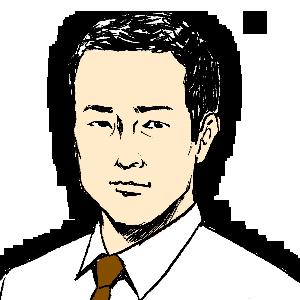 キンブル・チョウ(ティム・カン)