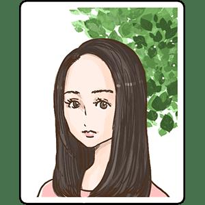 キム・スジン(ソン・イェジン)