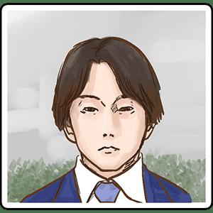 ソ・ヨンミン(ペク・チョンハク)