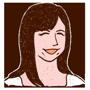 中川圭子(三浦理恵子)