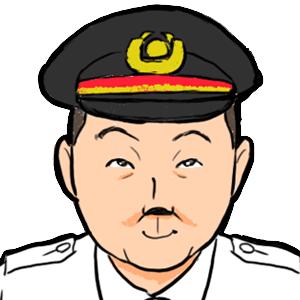 吉田正義(荒川良々)