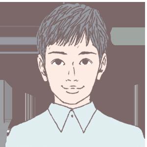 米岡光男(和田正人)