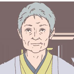 本郷大作(鹿賀丈史)