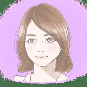 土屋百合(石田ゆり子)