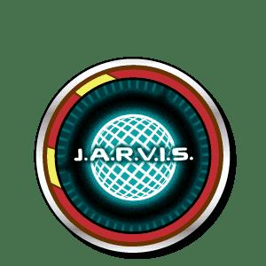 J.A.R.V.I.S.(ポール・ベタニー(声の出演))