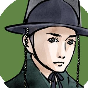 キム・ユンソン(ジニョン(B1A4))