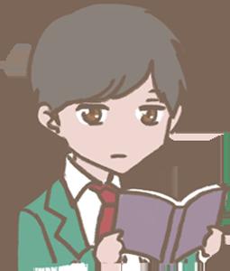 【僕】(北村匠海)