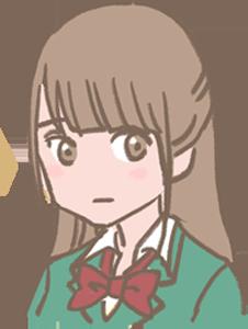 恭子(大友花恋)