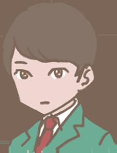 委員長(桜田通)
