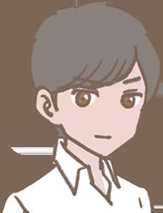 【僕】(12年後)(小栗旬)