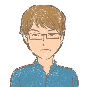 久部六郎(窪田正孝)