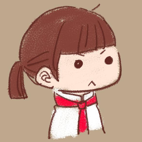 井上薫子(水川あさみ)