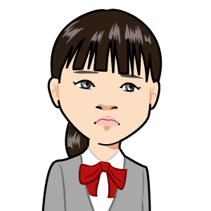 佐藤麗奈(桜田ひより)