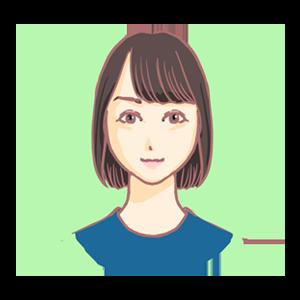 青田史香(酒井若菜)