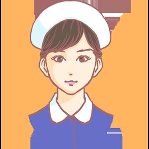 望月紗也子(水川あさみ)