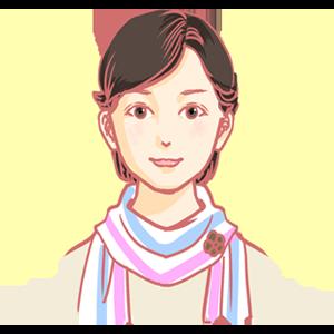 町田真知子(マイコ)