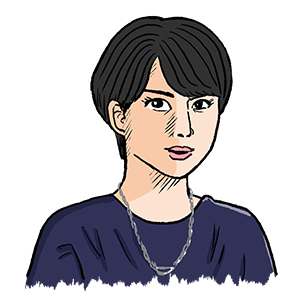 沢渡明奈(柴崎コウ)